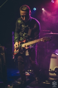 William Ryan Key7I