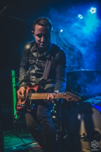 William Ryan Key8I