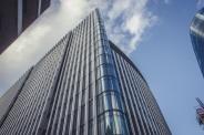 Building London17I