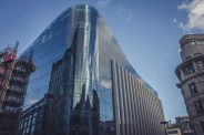 Building London19I