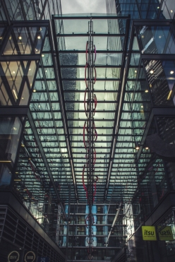 Building London1I-2