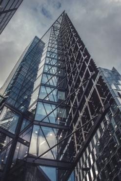 Building London26I