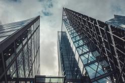 Building London27I