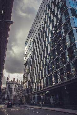 Building London28I