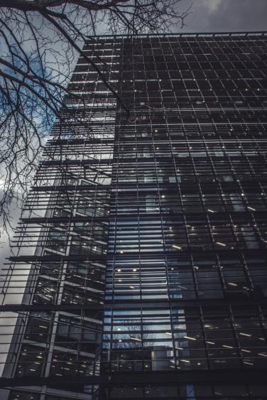 Building London29I